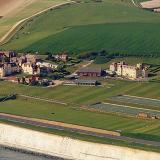 【Roedean School】大海为邻,知识为伴——英国女校F4之罗婷女中