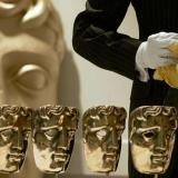 "【British Academy Film Awards】英国""奥斯卡"":英国电影学院奖"