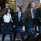 英国高中择校大法