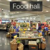 【Liverpool】利物浦大学附近超市一览
