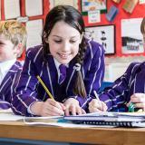 【Preparatory School】英国预备学校,升入伊顿哈罗的敲门砖