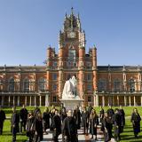 【RHUL】在皇家霍洛威大学就读是怎样一番体验?