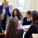 2016英国GCSE成绩Top 10文法学校,教学质量从未下线过的英国中学
