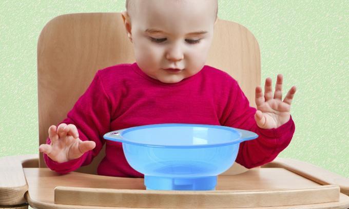 Vital Baby辅食碗