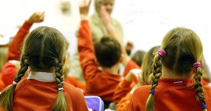 uk education