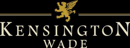 Kensington Wade