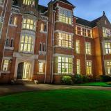 【Warwick School】私立中学之华威学校