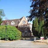 【St Catherine's School, Bramley】英国私立学校之圣凯瑟琳女校