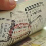 这些常见的签证错误,您犯了几个?