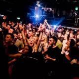 【Manchester】曼城好玩的Student Club汇总