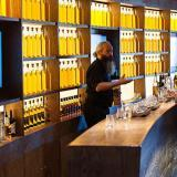 专访爱尔兰威士忌博物馆创始人Keith McDonnell