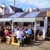 爱尔兰10处历史与美景兼备的小镇