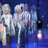 【Marc Jacobs】马克·雅可布:时尚没有过去