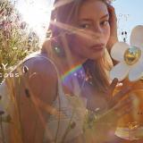 【Marc Jacobs】马克·雅可布小雏菊香水评测