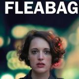 【Fleabag】英剧推荐:有毒上瘾的《伦敦生活》