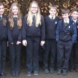小留学生在英国:校服来了