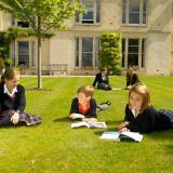 择校小贴士:如何选择英国寄宿制私立学校?
