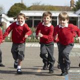 华人妈妈经验谈:我如何为儿子选择英国的私立学校