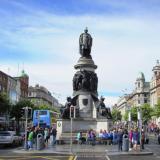 风霜洗礼的历史:奥康纳尔街区的那些纪念碑(上)