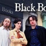 【Black Books】布莱克书店,最不像英剧的英剧