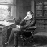 《穷人的专利权》:狄更斯脍炙人口的佳作