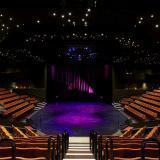 【Sheffield Theatres】谢菲尔德剧院攻略