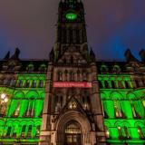 【Manchester】2016曼彻斯特万圣节活动汇总