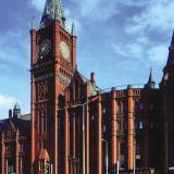 【University of Liverpool】我的英国利物浦大学夏令营之旅