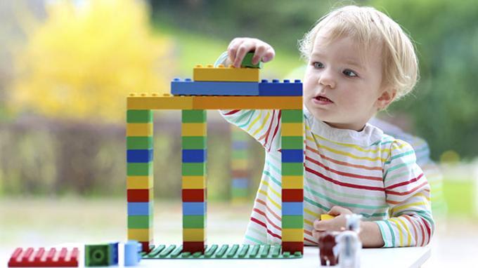 Employer Childcare Vouchers