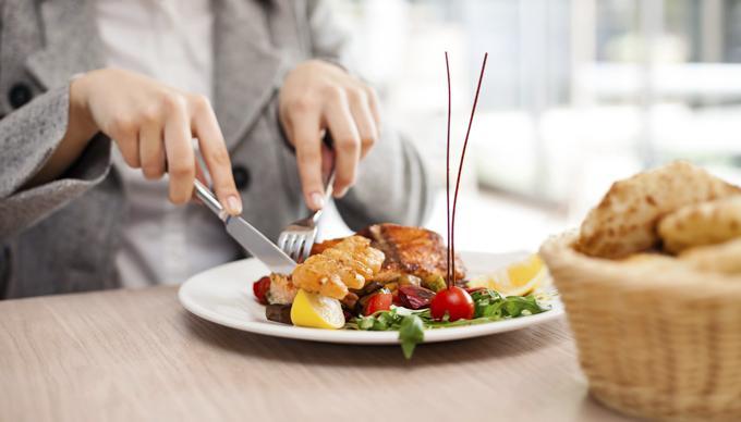 在英国餐厅就餐遭遇不快怎么办