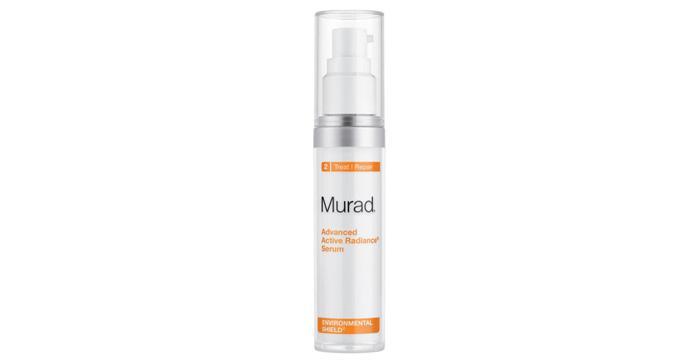 Murad Advanced Active Radiance Serum(慕勒高效活性光彩精华)