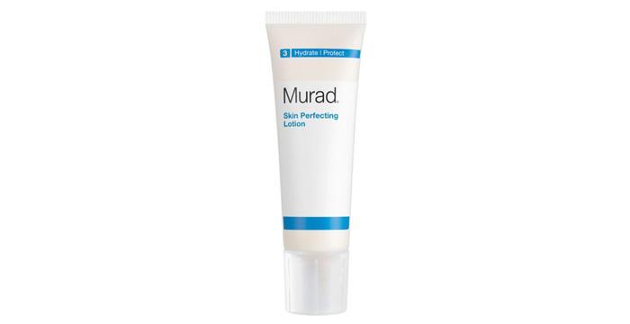Murad Blemish Control Skin Perfecting Lotion(慕勒肌肤防护乳)