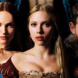 【The Other Boleyn Girl】《另一个波琳家的女孩》: 英国的后宫争宠戏