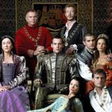 【The Tudors】你想要的,都在《都铎王朝》里了
