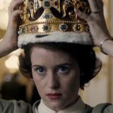 【The Crown】《王冠》影评:女王的温莎王朝名利场