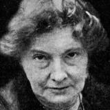 【Edith Nesbit】英国童话女作家伊迪丝·内斯比特