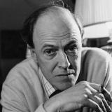 【Roald Dahl】向童年致敬——纪念英国儿童文学作家罗尔德·达尔