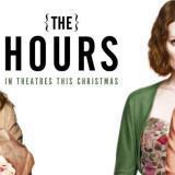 【The Hours】荐剧《时时刻刻》:向伍尔芙致敬