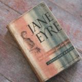 【Jane Eyre】从《简·爱》开始的深度阅读