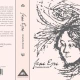 【Jane Eyre】《简·爱》:做一个勇敢独立的女子