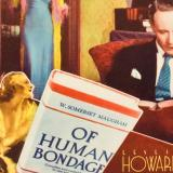 【Of Human Bondage】《人生的枷锁》:毛姆对于人生的探讨