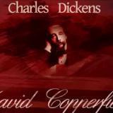 【David Copperfield】品读狄更斯名著《大卫·科波菲尔》