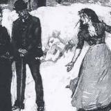 哈代封笔之作《无名的裘德》:已故的童年沙尘