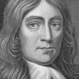 【John Milton】剖析言论自由之魂约翰·弥尔顿