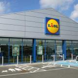 爱尔兰留学生都柏林超市购买食材指南