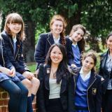 去英国读中学,孩子和爸爸妈妈们准备好了吗?
