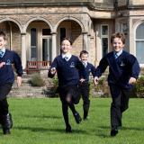 英国中学留学适合自己的孩子吗?