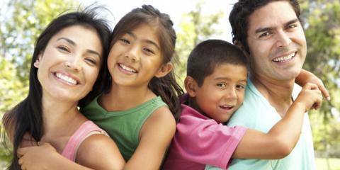 申请家庭团聚:你知道自己的老板是谁吗?