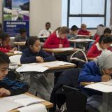 英国小升初涉及的考试都有哪些?