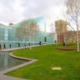 【manchester】旅英日记:关于曼城博物馆的思考与记忆